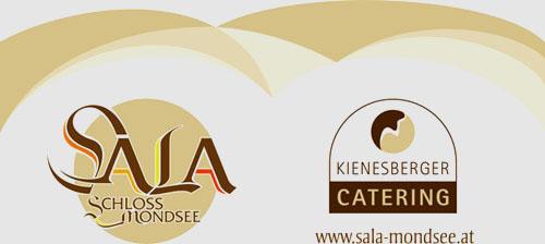 cateringsalalogoweb1